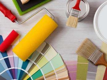 Commercial Painting Contracting Gold Coast for Sale #5220IN