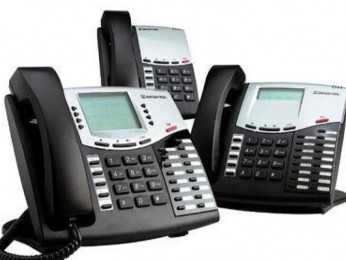 Well Recognised Wholesale/Retail Technology Business For Sale Ref #9144