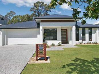 Home Building Company SEQ - Business for Sale #3093