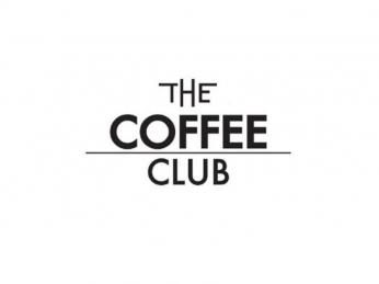The Coffee Club Wilston – Highly Motivated Seller - Ref: 2584