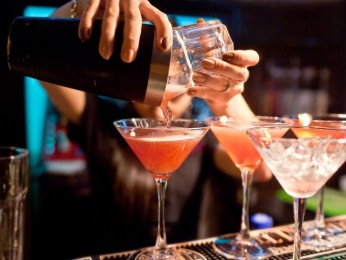 Popular Fortitude Valley Nightclub – Business For Sale #3382