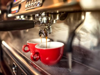 Cafe Coffee Shop Clayfield Business For Sale  #9092