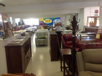 Looking for a Brand New Lifestyle? Quality Furniture Business for Sale – Ref: 2640