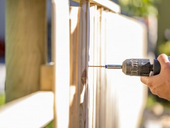 Specialist Fencing – Business For Sale #4053