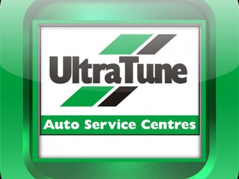 Ultra Tune Franchise Nth QLD - Business for Sale #3148