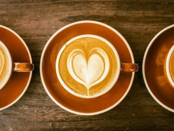 5 Day Cafe/Coffee Shop- Business For Sale #3653