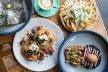 View profile: Hastings Street Noosa Cafe Restaurant Business For Sale #3832