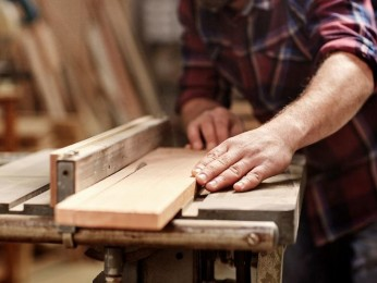 Timber Merchant and Contract Timber Machining Business For Sale #3727