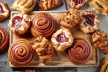 View profile: Cafe and Bakery Business For Sale #5124FO