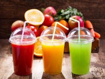 Stunning Independent Juice Bar in Food Court Business for Sale – Ref: 3001