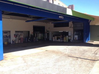 Regional North Queensland Hotel Opportunity #5172CL