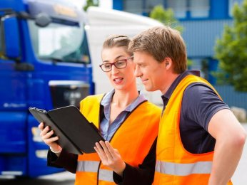 Freight & Transport Business North BNE - Business for Sale # 3305
