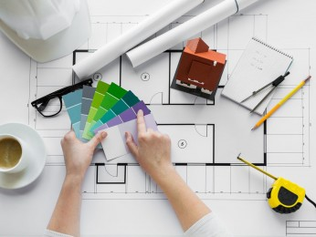 Building & Construction Company - Business For Sale #3810