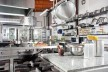 View profile: Commercial Kitchen Inner City Brisbane For Lease #4137