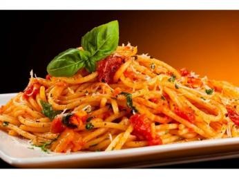 Licensed and BYO Italian Restaurant Business for Sale – Ref: 2578