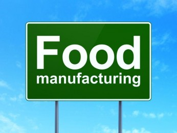 Specialist Food Manufacturer and Retailer Business for Sale # 3002E