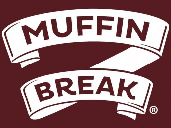 Muffin Break Franchise - Business for Sale #3085
