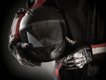 The Place to go for Biker Gear in Brisbane – Business for Sale #3107