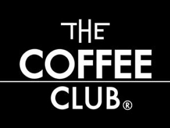 The Coffee Club - The Gap - Franchise Business For Sale Ref: 2772