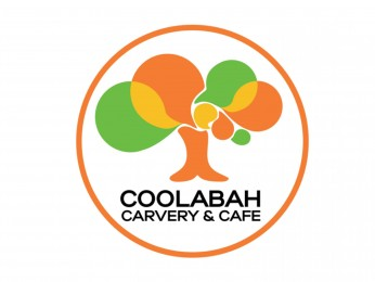 Coolabah Tree Cafe Franchisees Wanted NSW #5129FR
