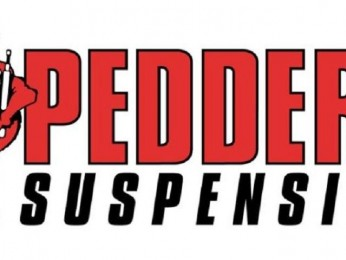 Pedders Suspension Brisbane North Business For Sale Ref #9152