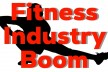View profile: Fastest Growing Fitness Franchise Territories Brisbane For Sale #5032BH