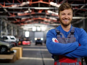Mechanical Repair Business Brisbane For Sale #5151AU