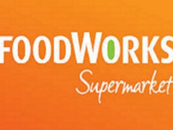 Foodworks Supermarket Brisbane West Business For Sale #3468
