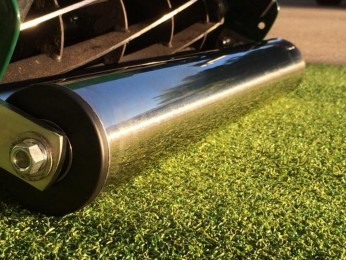 Retail Mower and Repair Business for Sale in Brisbane #5226RE