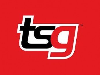 Long Established TSG Tobacco Business for Sale #3188