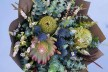 View profile: Wholesale Flowers Also Open to the Public- Business For Sale #3765