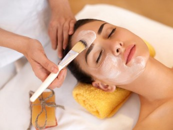 Beauty and Medispa Clinic Brisbane South for Sale #5237BH