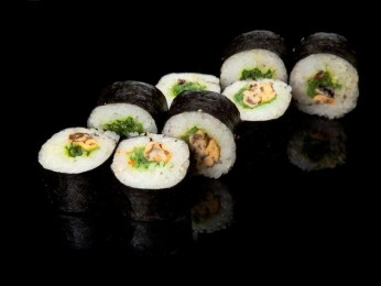 Japanese Sushi Takeaway Business for Sale – Ref: 3058