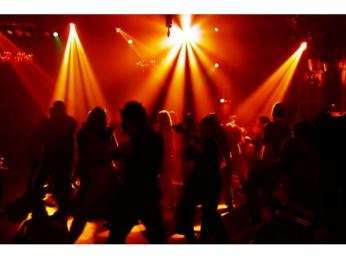 Night Club Business for Sale – Ref: 2576