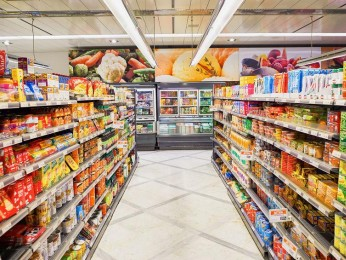 Bargain Of The Year Affluent Suburb Convenience Store – Inner North #3516