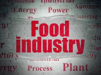 The Complete Investment Package – Food Processing Business for Sale Ref: 2833-3C