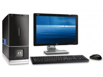 Dynamic Business Computer Repairs & Sales Business for Sale – Ref: 2506