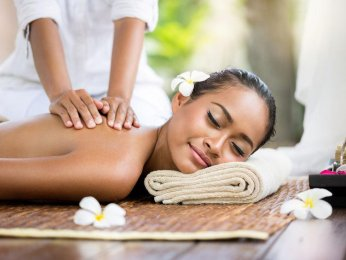 Run your own Professional Beauty Service! Business Reference #3302