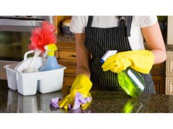 Cleaning Profits – Ref: 2520