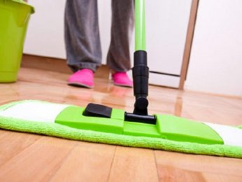 Brisbane Western Suburbs Domestic Cleaning Business For Sale #3399