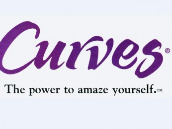 Curves Franchise Ladies Gym Established Business for Sale Price reduction  #2976