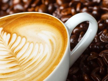 Busy West Brisbane Cafe/Bakery Business For Sale Ref #9167
