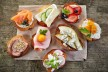 View profile: Premium Licenced Cafe Inner City Dining Precinct- Business For Sale #9205