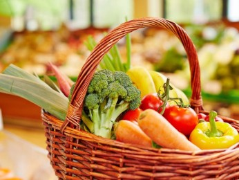 Fruit and Vegetable Shop in Brisbane Business for Sale # 2963