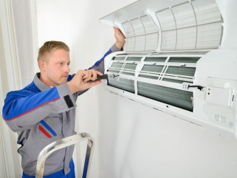 Air Conditioning Business for Sale Gold Coast #5189IN