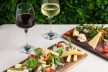 View profile: Restaurant and Bar Inner Brisbane City Business For Sale #9239