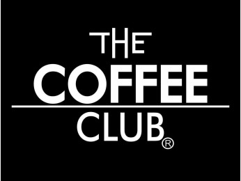 The Coffee Club - Outstanding North Brisbane Location - Ref: 2986