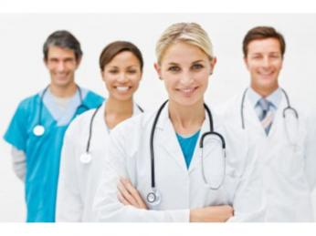 Well Established and Successful Medical Centre – Ref: 2410