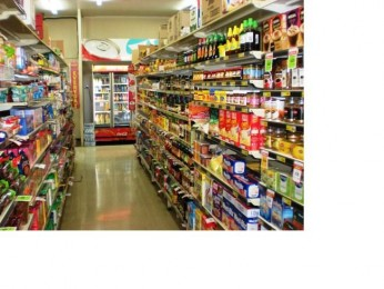 6 Day High Margin CBD Convenience Store & Tobacconist Business For Sale # 3465