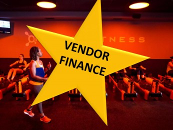 FASTEST GROWING FITNESS FRANCHISE Brisbane For Sale #5032BH